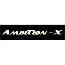 Удилище Спиннинговое Ambition-X AXS-692M 5-24 гр.